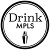 Drink Mpls.
